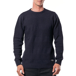 RIPCURL - SKIPPER SWEATER
