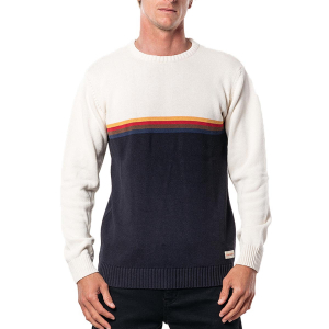 RIPCURL - SURF REVIVAL SWEATER
