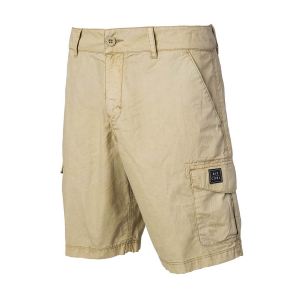 RIPCURL - ADVENTURE CARGO WALKSHORT 20''