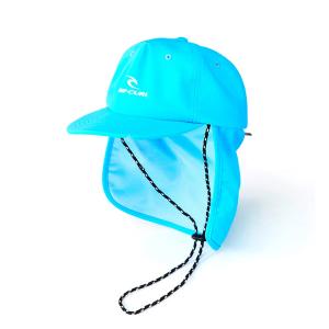 RIPCURL - BEACH CAP BOY