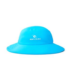 RIPCURL - BEACH HAT-BOY