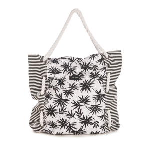 RIPCURL - OASIS PALM BEACH BAG