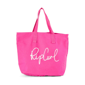 RIPCURL - WHITE WASH BASIC TOTE