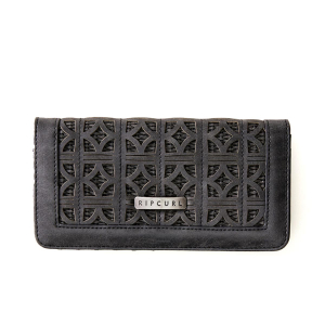 RIPCURL - PALM SPRINGS WALLET