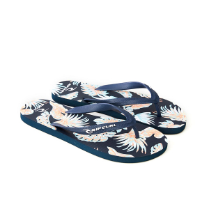 RIPCURL - OASIS LAYDAY SANDALS