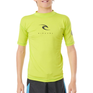 RIPCURL - BOYS CORP UV T-SHIRT