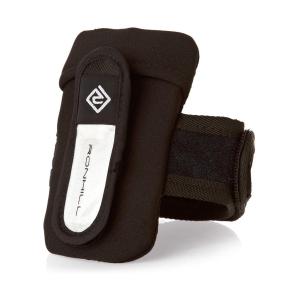RONHILL - LED/MP3 ARMBAND