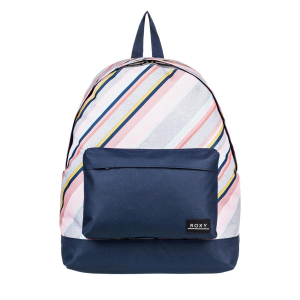 ROXY - BE YOUNG ΑMEDIUM BACKPACK 24 L