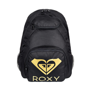 ROXY - SHADOW SWELL MEDIUM BACKPACK 24 L