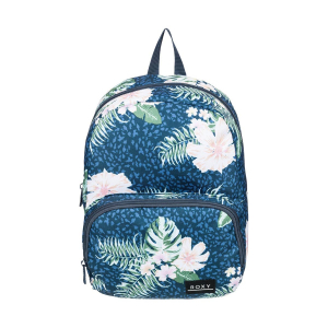 ROXY - ALWAYS CORE EXTRA SMALL BACKPACK 8 L
