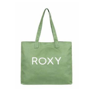 ROXY - GO FOR IT TOTE BAG
