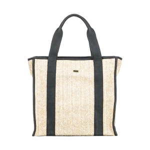 ROXY - SEAS THE DAY TOTE BAG 26 L