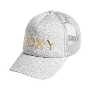 ROXY - SOULROCKER TRUCKER CAP