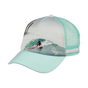 ROXY - DIG THIS TRUCKER CAP