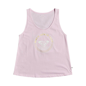 ROXY - CLOSING PARTY ORGANIC VEST TOP