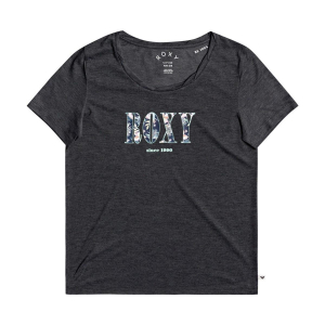 ROXY - CHASING THE SWELL T-SHIRT