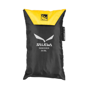 SALEWA - RAIN COVER 20-35 L