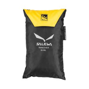 SALEWA - RAIN COVER 35-55 L