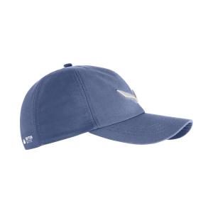 SALEWA - FANES 3 CAP