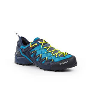SALEWA - MS WILDFIRE EDGE