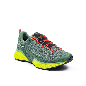 SALEWA - WS DROPLINE