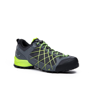 SALEWA - MS WILDFIRE