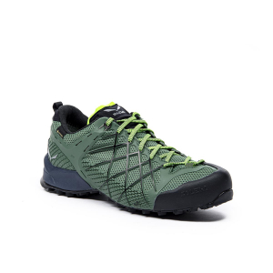 SALEWA - MS WILDFIRE GORE-TEX