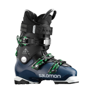 SALOMON - QST ACCESS 80