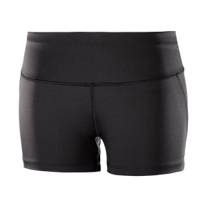 SALOMON - AGILE SHORT TIGHT
