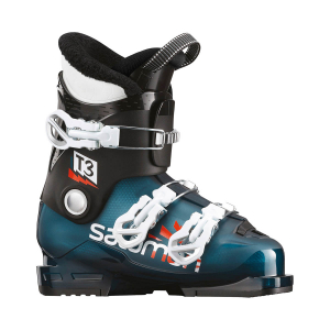 SALOMON - T3 RT