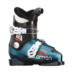 SALOMON - T2 RT