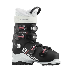 SALOMON - X ACCESS 70 WIDE