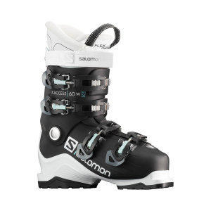 SALOMON - X ACCESS 60 WIDE