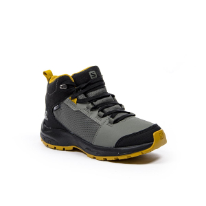 SALOMON - OUTWARD CSWP J