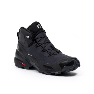 SALOMON - CROSS HIKE MID GTX