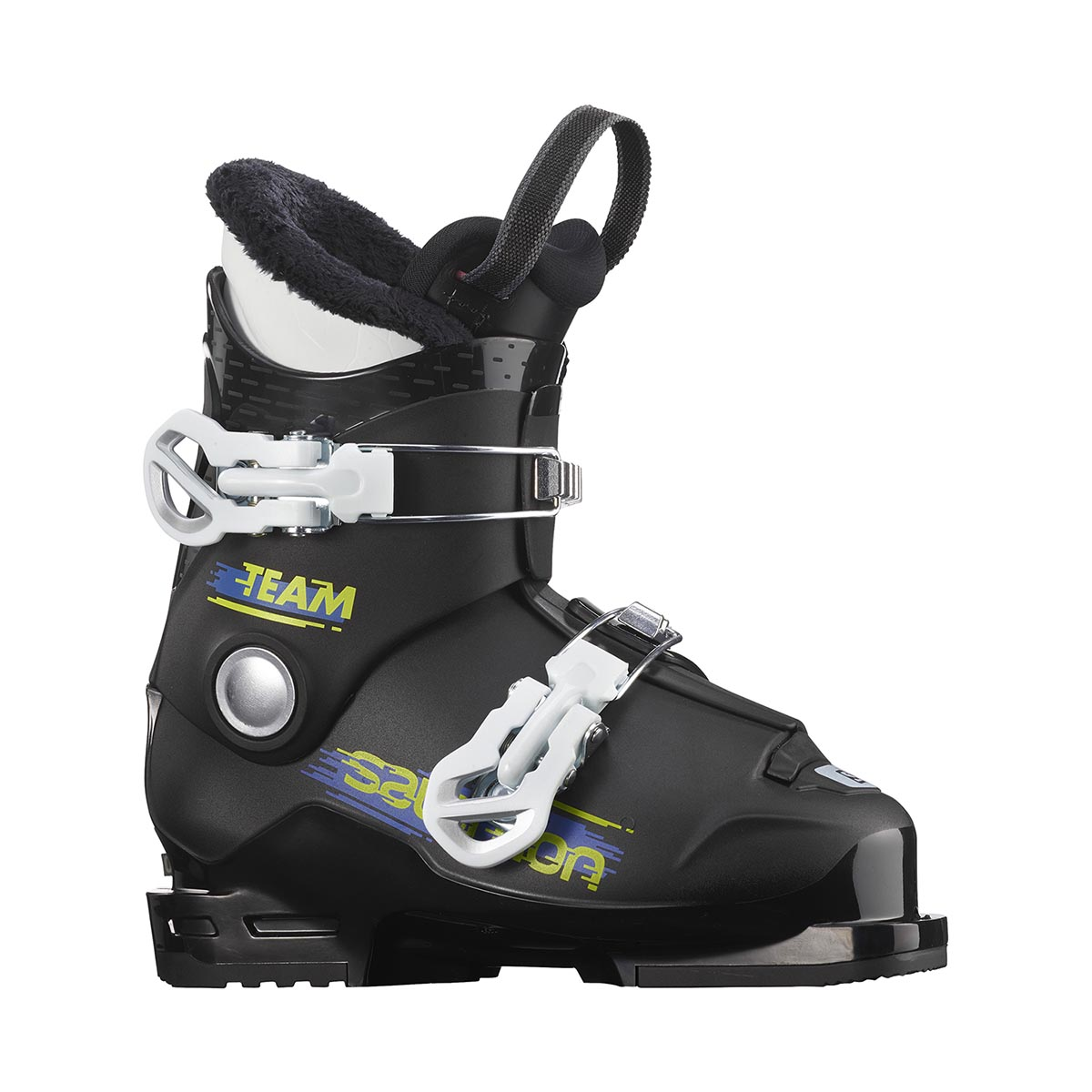 SALOMON - TEAM T2