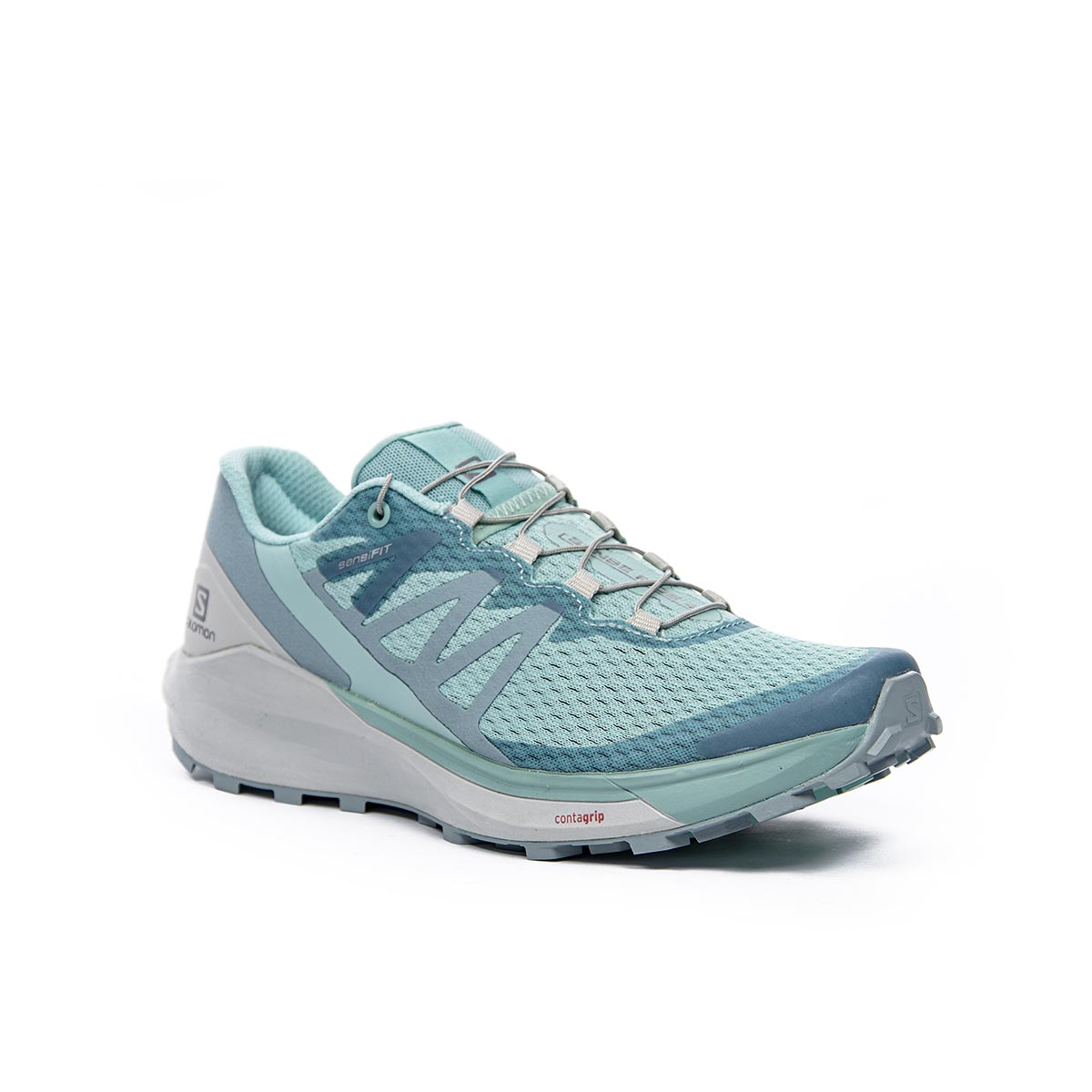 SALOMON - SENSE RIDE 4 W