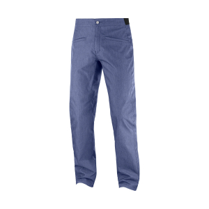 SALOMON - WAYFARER TAPERED DENIM PANT