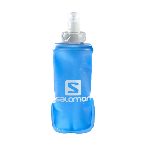SALOMON - SOFT FLASK 150 ML / 5 OZ STD 28