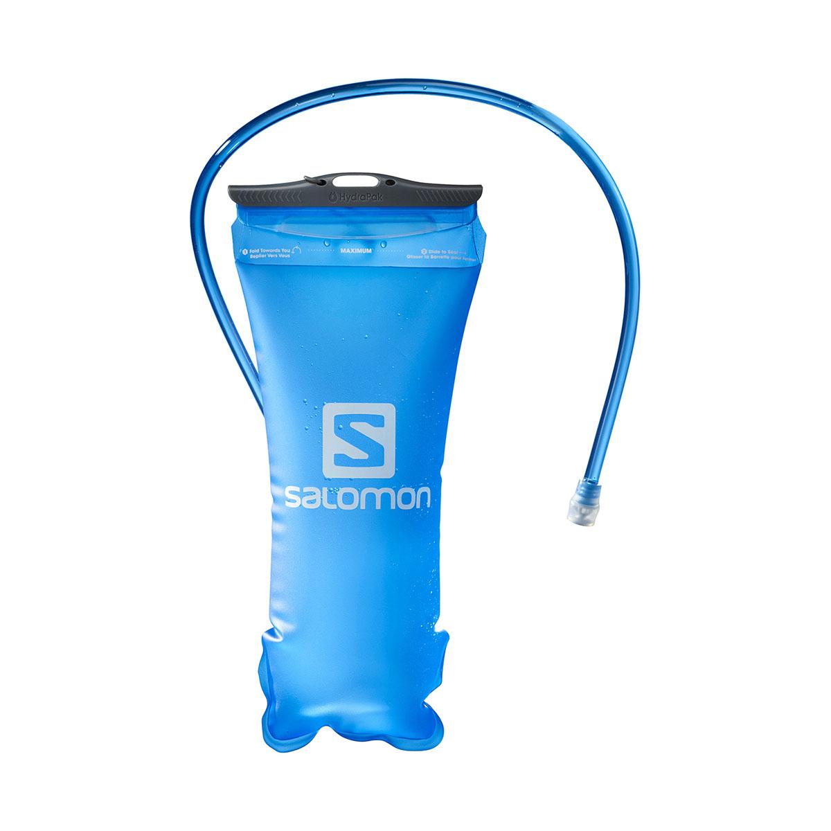 SALOMON - SOFT RESERVOIR 2 L