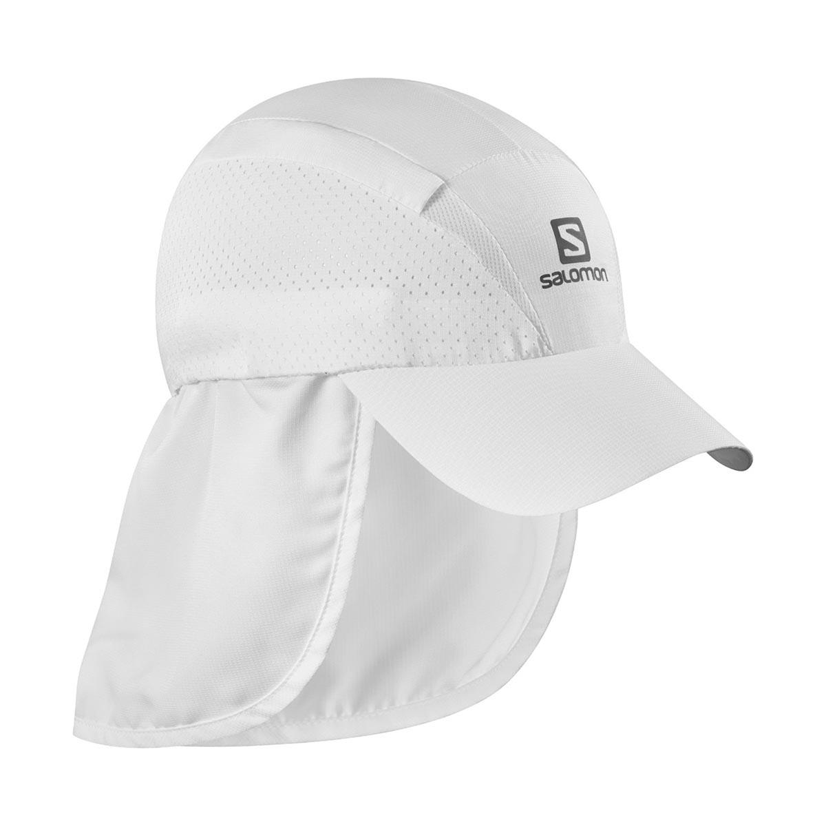 SALOMON - CAP XA+