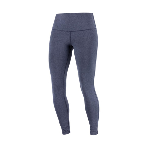 SALOMON - ESSENTIAL TIGHTS W