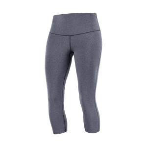SALOMON - ESSENTIAL 5/6 TIGHTS