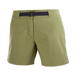 SALOMON - OUTRACK SHORTS W