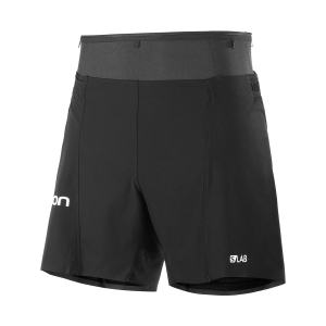 SALOMON - S/LAB SENSE 6'' SHORTS M