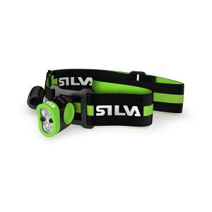 SILVA - RUNNER HEADLAMP