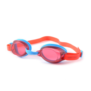 SPEEDO - JUNIOR JET GOOGLES