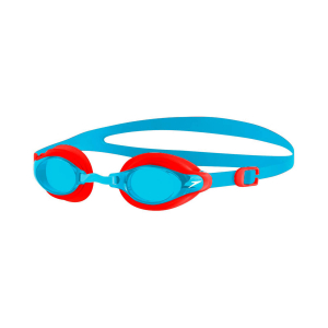 SPEEDO - MARINER SUPREME JUNIOR GOGGLES
