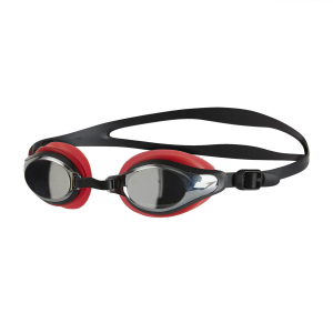 SPEEDO - MARINER SUPREME MIRROR GOGGLES