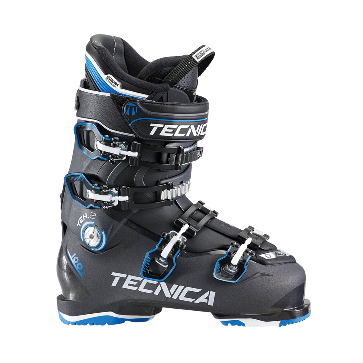 TECNICA - TEN.2 100 HVL